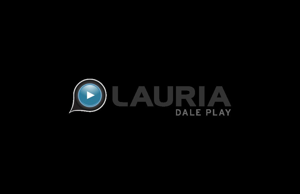 Lauria