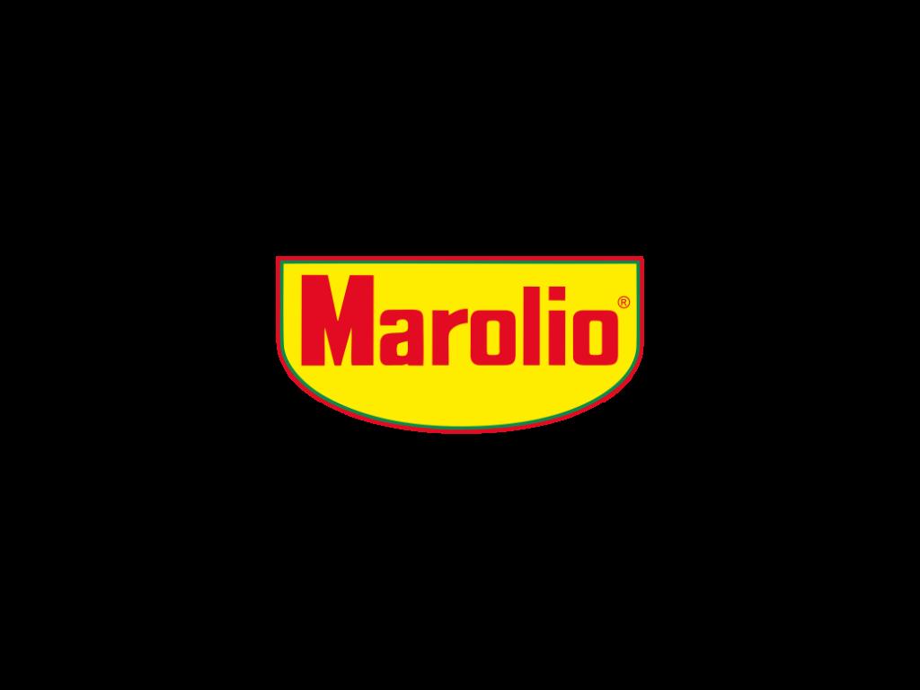 Marolio