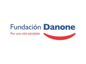 Fundación Danone