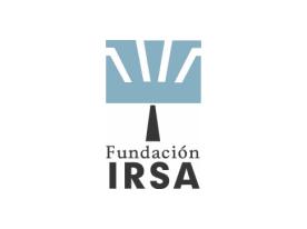 Fundación IRSA