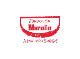 Fundacion Marolio