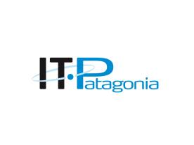 It Patagonia